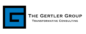 The Gertler Group